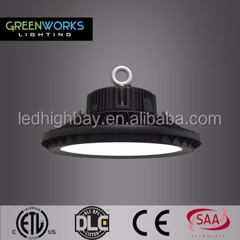 New Design 150w led high bay light fixture,new typle high bay led light,5 years warranty ip65 industrial led