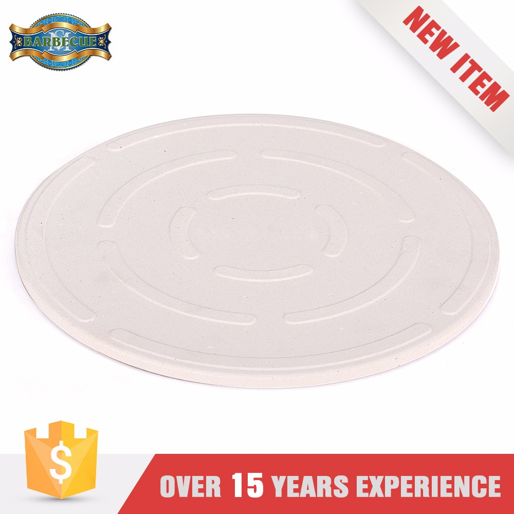 Premium Quality Easily Cleaned Pizza Stone