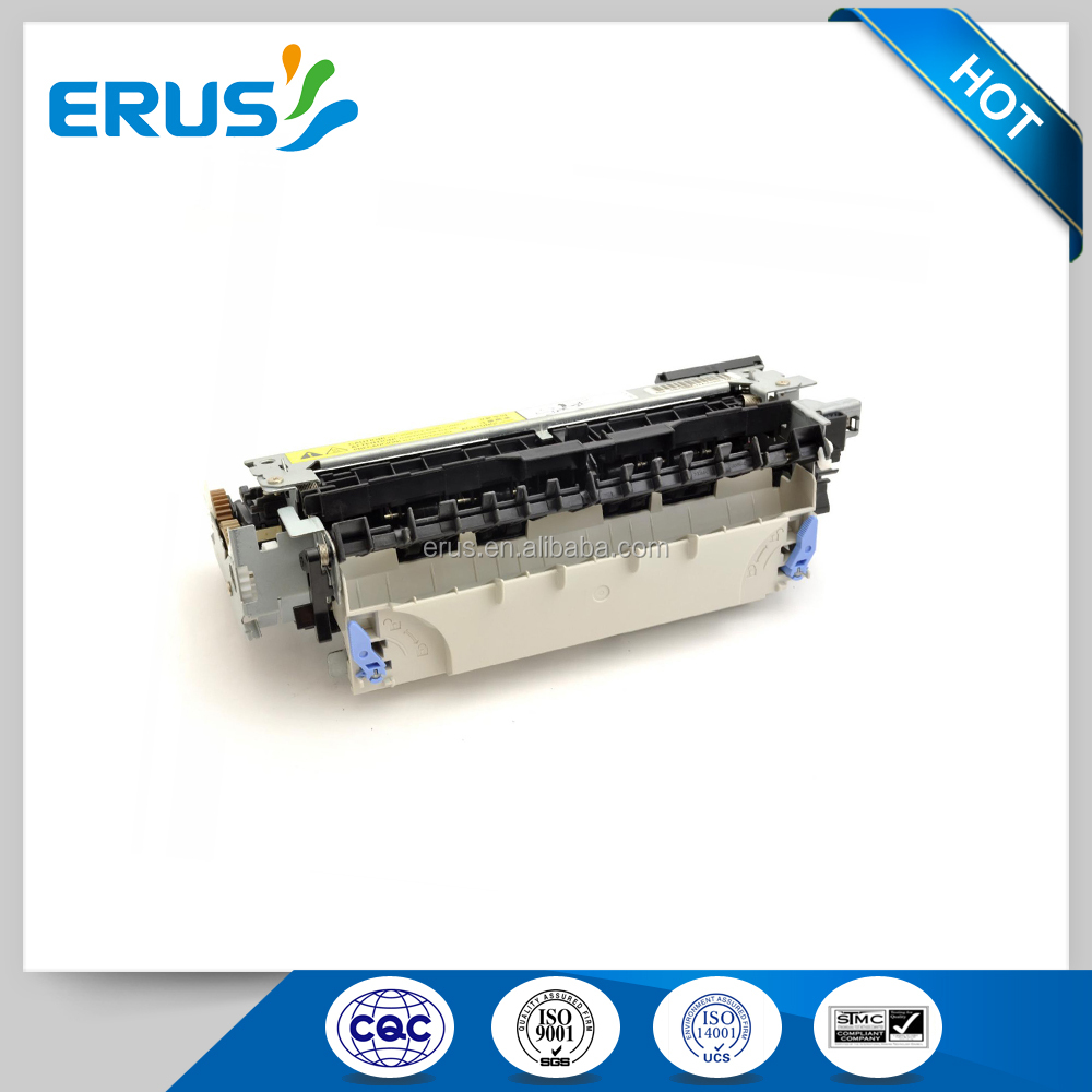 RG5-5063-000CN RG5-5064-000 for HP Laser Jet 4100 Fuser Unit Fuser Assembly Fuser Kit