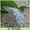 Bulk Wholesale Tsp Fertilizer 46 Triple