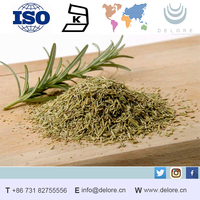 Factory wholesale competitive price Rosmarinic Acid herbal medicine distributors
