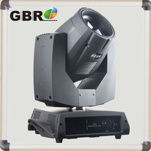Top sell 7r 230w beam moving head dj lighting, moving beam 230