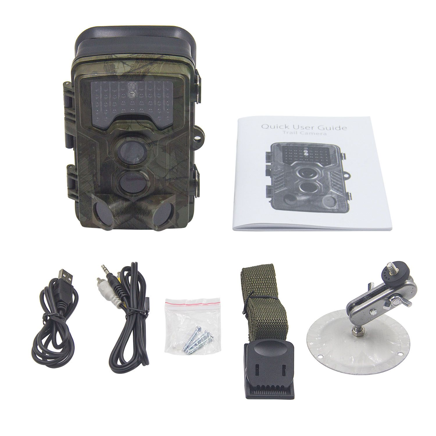 Photo Trap Trail Camera5.jpg