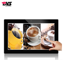32 inch touch screen advertising machine RK3288 processor