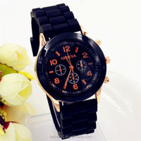 Superior quality name brand wholesale watches