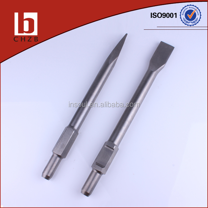 High quality stone chisel