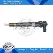 Auto parts Injector Nozzle for Sprinter 6110701687