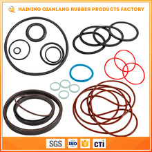 2017 Oil Seal Rubber Oring