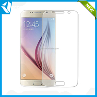 New product 2016 innovatitive product glass screen protector for S7