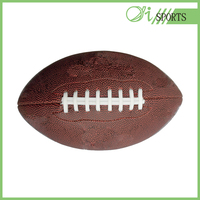 Promotion Manufacturers mini american football