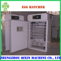 1056 chicken eggs hatch intelligent next-generation multi-purpose incubation equipment,egg incubator and hatcher