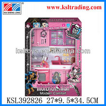 cheap toy kitchenware for child