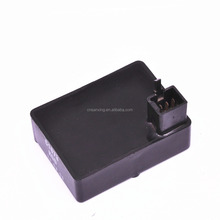 MOTORCYCLE ENGINE IGNITION DC CDI BOX FOR KARISMA NEW SUPRA X 125 30410-KPH-881