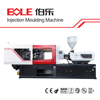BL230EKII-PVC PLASTIC INJECTION MOLDING MACHINE