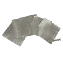 25 50 75 100 150 micron stainless steel mesh screen disc filter