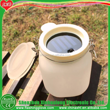 Mason Jar Solar Light Lids Manufacturer Factory