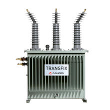 Electrical distribution 33 11kv power transformer single phase pole mounted 230v 18v step down transformers