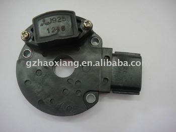 Ignition module J925 1218