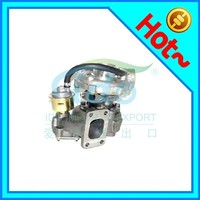 high quality car turbocharger manufacturer for iveco 465318-0008