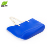 Colorful Silicone Durable Handled H Handbags With Your Own Logo