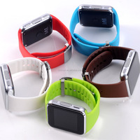 Smart Ring Consumer Electronics Mobile Phone