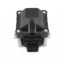 1227022030 867905104 for vw polo ignition coil