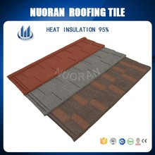 Wholesale High Quality Best Price Galvalume Interlocking Roof Shingles