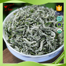 Famous MengDing Mountain Rolled Bitter Tetley Green Tea Weight Loss Early Spring Green Tea