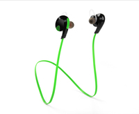 ebay best-selling products sports wireless bluetooth earphone headphones reviews