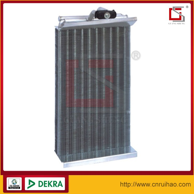 Good Sale New Design Buses Evaporator Coil