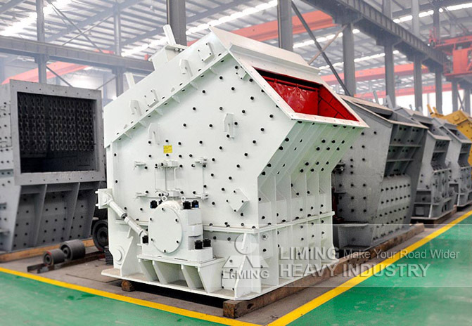 impact crusher for silica sand processing line/impact crusher for sale used/vertical impact crusher for lease