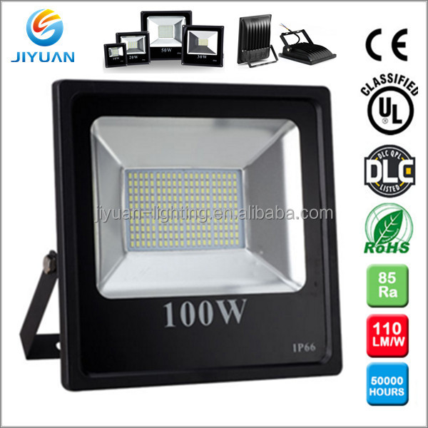 the newest r7s led flood light 10w 118mm hydrocarbon ultrsonic cleaning machine