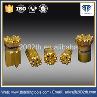 Wholesale China Market Thread Button Bits R32 45mm
