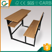 Promotion!!! big size machine wooden furniture/desk/chair/bench cutting CNC router