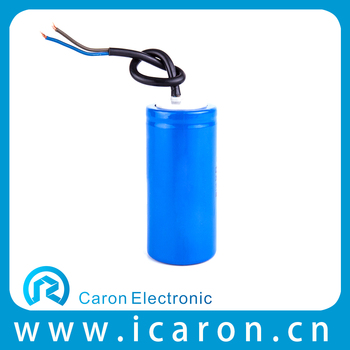 Round Best Sale Factory Direct Cbb60 Capacitor_350x350 round best sale factory direct cbb60 capacitor wiring diagram icar capacitor wiring diagram at n-0.co