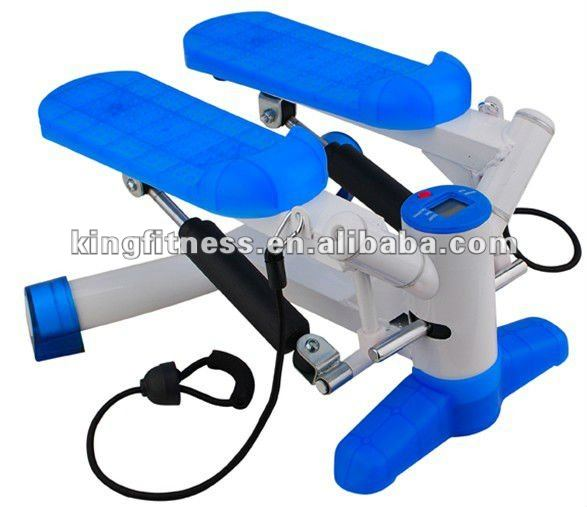Hot sales top quality !(KF-ST-002) Multi-function stepper