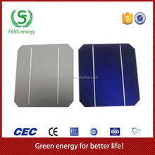 Solar cells 156x156 surplus stock poly solar cell price for solar panel, solar cell manufacturing plant, factory cell solar