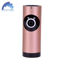 Support video call good quality solar cctv wireless camera cheap goods from china