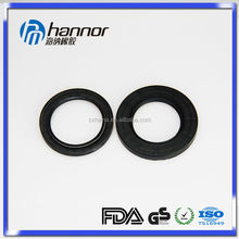 Clear Rubber Washer,Silicone Washer,Silicone Gasket
