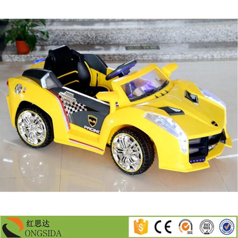 grossiste voiture sport occasion acheter les meilleurs voiture sport occasion lots de la chine. Black Bedroom Furniture Sets. Home Design Ideas