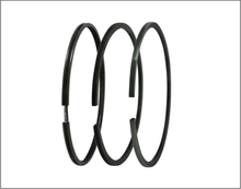 engine piston ring for sino truck 612600030053