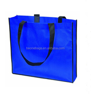 Cheap Non-Woven Bags Non Woven Oversized Tote with Nonwoven Handle