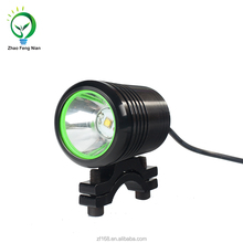 Factory selling high quality 12V 10W 12 volt led lights motorcycles Headlight