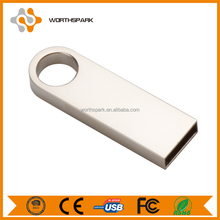 New products on china market cheap price 128 gb usb flash drive 3.0