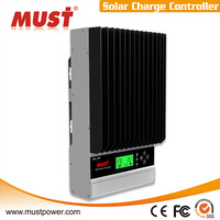 Hot Seller 1800W Must MPPT solar charge controller