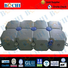 HDPE Plastic Floating Dock for Sale