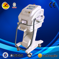 Ipl Beauty Health Medical Equipment With
