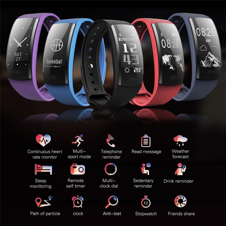 Qs90 smartband-05