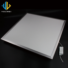 Foshan youwei talent Thai electrical aluminum ceiling panel light spring clips lighting hanging lamp