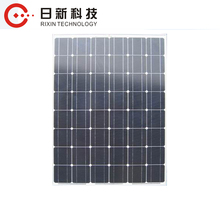 TUV 12V 10W High quality Monocrystalline small watt Solar Module